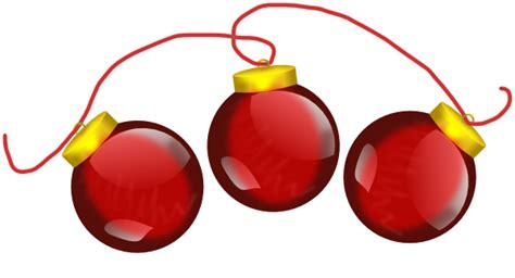 free christmas baubles png baubles png transparent images png all