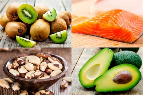 como mejorar la circulacion sanguinea  la alimentacion tua saude