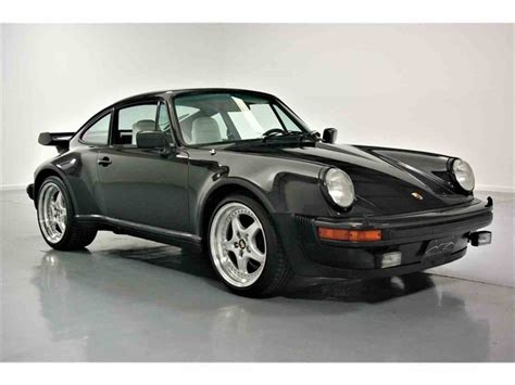 porsche 911 930 for sale porsche 911 930 for sale images diagram writing sle