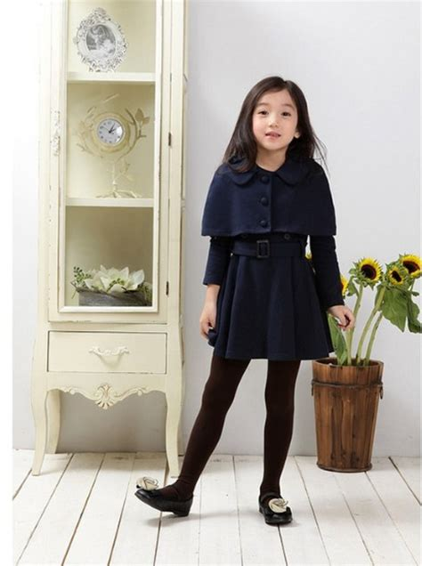Baju Anak Cewek Channel Import Jaket Cewek Pink Fashion Jaket Lucu jual baju dress pakaian anak cewek cantik dan lucu