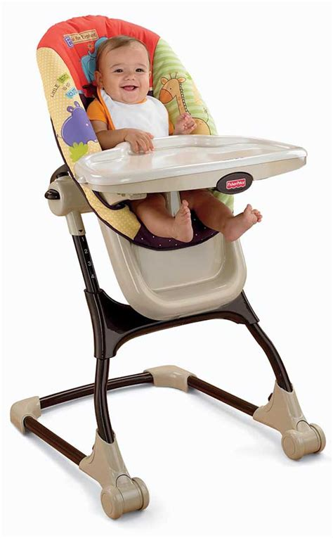 armchair for baby best baby high chair top 10 best baby high chair reviews