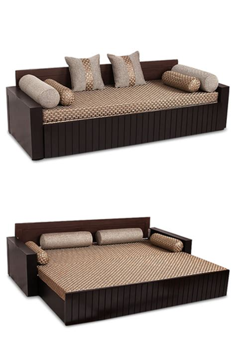 sofa cum bed in india http static2 jassets com p truhome bronze slider sofa