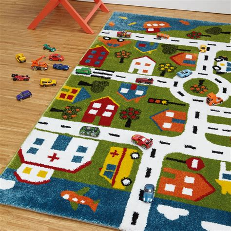 play rug play rugs with free uk delivery from the rug seller ltd