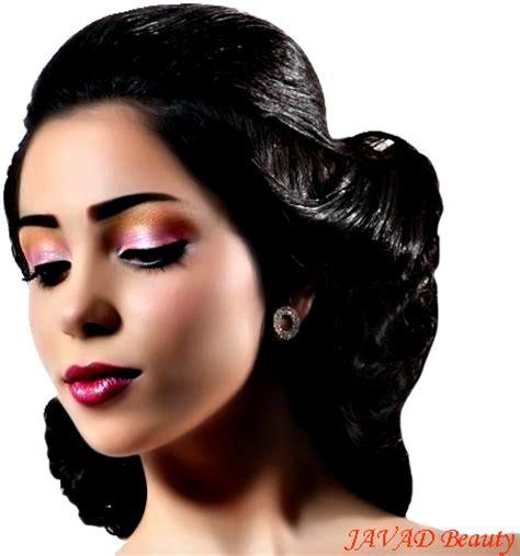 Haare Entfärben by Oberlippe Dauerhafte Haarentfernung Damen Und Herren
