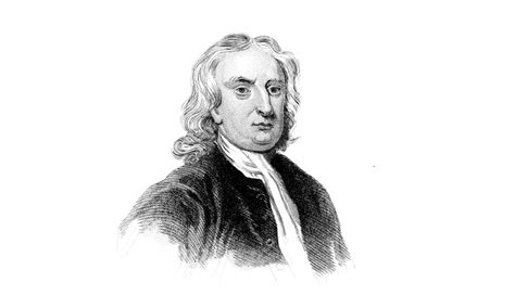 biography of isaac newton ks2 isaac newton new isaac newton mathematician