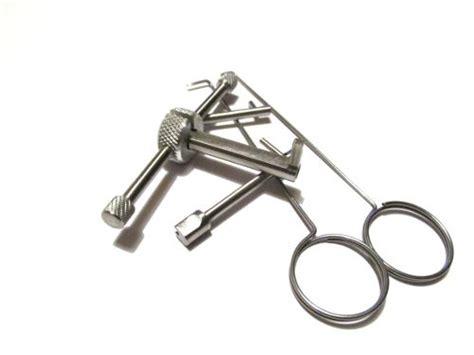 20psc Sided Padlock Picks Door Lock Opener Locksmith Tool by 16 Best Locksmith Tools Images On Locks Door