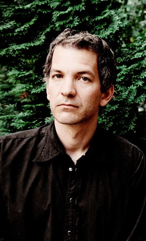 brad mehldau brad mehldau biography albums streaming links allmusic