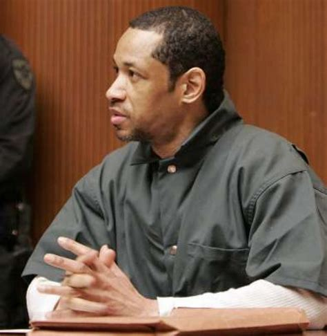 john allen muhammad biography video ex wife dc sniper had untreated stress disorder ny