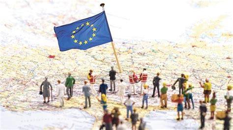 new iron curtain europe s new iron curtain