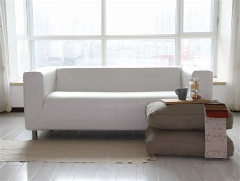 couch covers for leather couches how to fix my leather klippan sofa will replacement