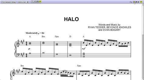 downloading halo by beyonce audioget halo piano sheet music youtube