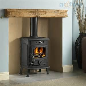 how much to install fireplace how much does it cost to install a wood burning stove