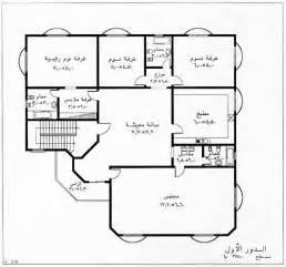 Square House Plans With Wrap Around Porch خرائط منازل التصميم العاشر تصاميم فلل