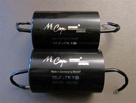 mundorf capacitors burn in mundorf capacitors burn in 28 images symmetrical charged coupled crossovers page 2 the