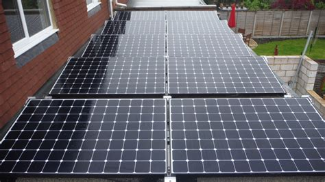 how solar panels are installed 3 92kw solar panel installation whitton solar roof installations