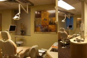 interior design dental office dental office architecture and interior design yale