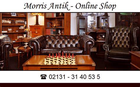 shop sofas online chesterfield clubsessel im glas golden schimmernder single
