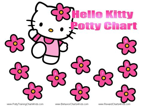 printable hello kitty stickers 7 best images of free printable hello kitty sticker sheet