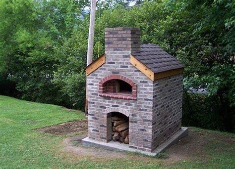 forno pizza giardino forni da giardino barbecue