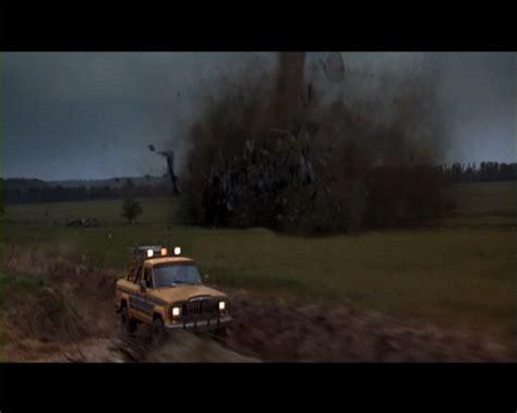 twister movie bangshift com celebrity car death match the 1982 jeep j10