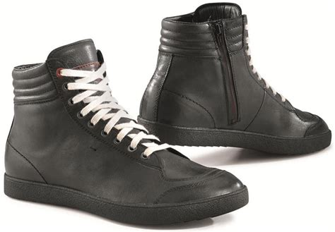 best motorcycle sneakers 100 best motorcycle sneakers motorcycles for short