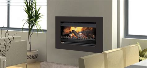 Fireplace Installation Melbourne by Buy A Jetmaster Universal Inserts Fireplace In Melbourne