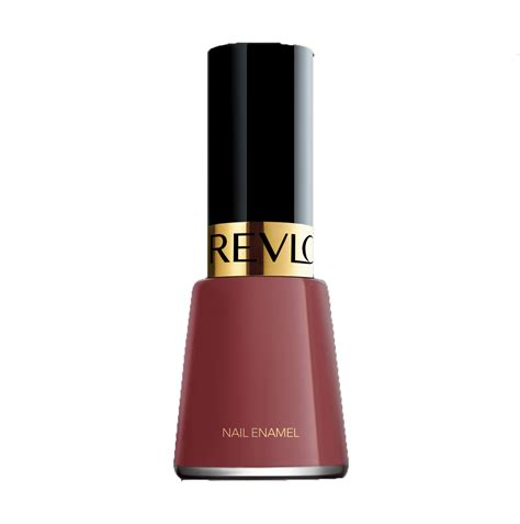 Revlon Nail Colour Teak the most popular nail colors from your favorite brands stylecaster