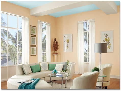 Behr Living Room Colors | behr living room paint colors modern house