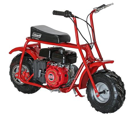 Motor Mini Trail Mfx 50cc Road the best 50cc 100cc 150cc scooter reviews and guides