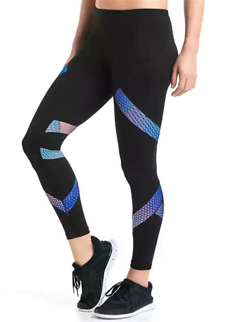 pattern workout clothes 75 best sporty vibes images on pinterest athletic wear