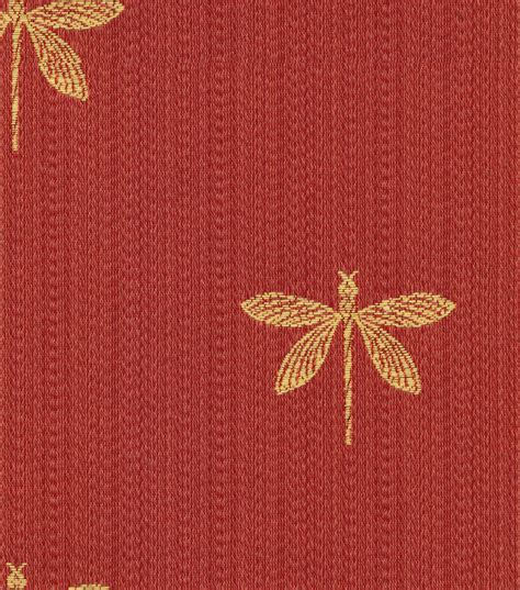 dragonfly fabric upholstery swavelle millcreek upholstery fabric imperial dragonfly
