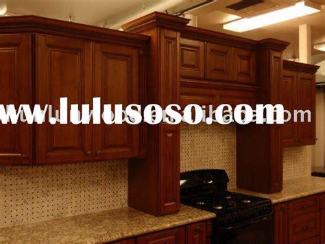 mango wood kitchen cabinets mango wood kitchen cabinets mango wood kitchen cabinets
