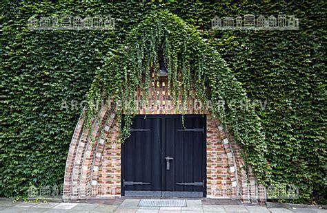 Architekt Celle by Martin Luther Kirche Celle Architektur Bildarchiv