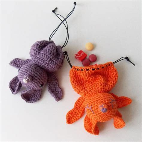 bat pattern youtube lexie the bat amigurumi goodie bag pattern crochet