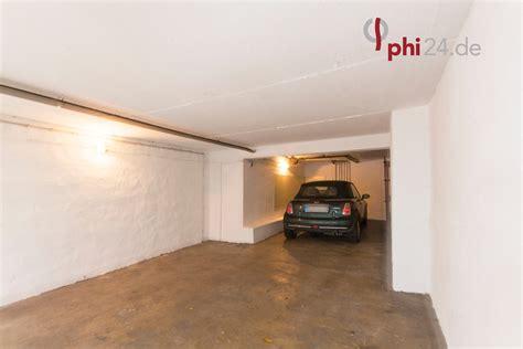 garage aachen phi aachen garage im zentrum aachen
