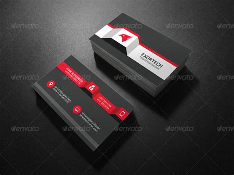 architecture business card by axnorpix graphicriver architect business card by axnorpix graphicriver