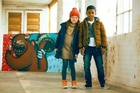 bench kids bench kids outlet outlet