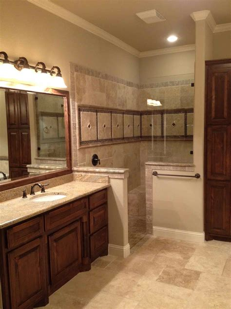 master bath designs without tub floor plans no designs walls dimensions room bath layout best master bathroom layouts without