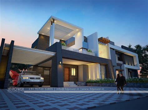 ultra modern house plans ultra modern home design july 2015