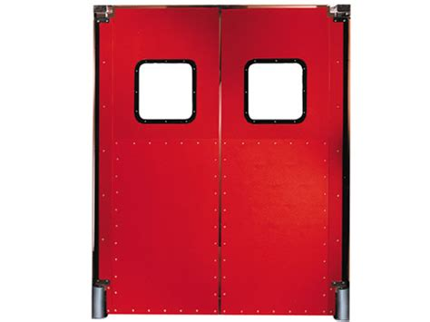 chase srp 5000 service door chase doors porte battante chase abs 5000