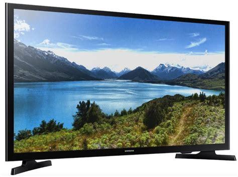 Kulkas Samsung 32far samsung un32j4000 32 inch led hdtv review product reviews net