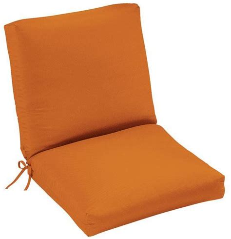 Replacement Patio Furniture Cushions Outdoor Replacement Cushions Patio Furniture Cushions