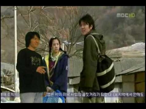 film drama korea which star are you from which star are you from korean drama charles seo of
