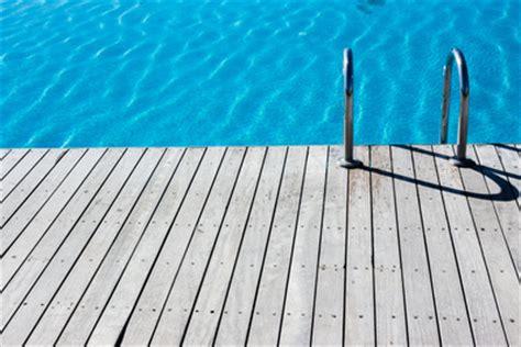 Runder Pool Im Garten 2414 by Swimmingpool Kaufen Runde Und Ovale Stahlwandpools