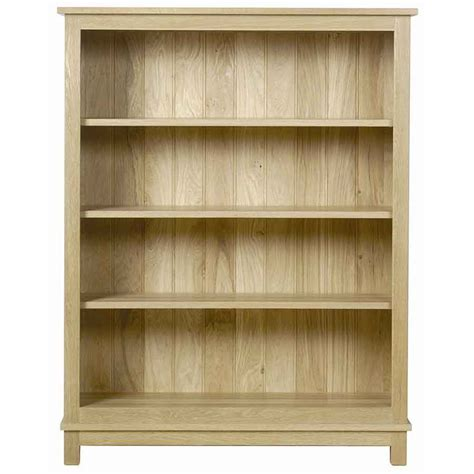 open back shelves bookcases open back bookcase uk roselawnlutheran