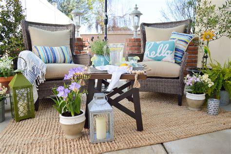outdoor entertaining furniture  decorating ideas fox