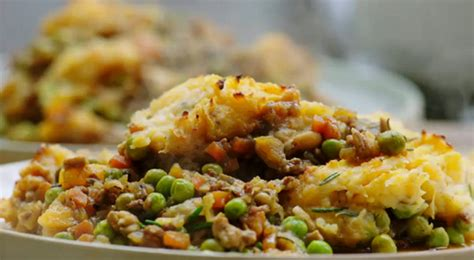 cottage pie recipe oliver oliver shepherd s pie