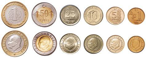Ottoman Currency Lira Turca La Enciclopedia Libre