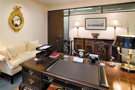 ct interior design greenwich ct interior designer judi egbert interiors 203 912 9184