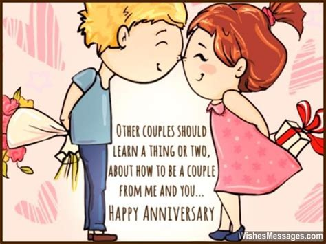 Wedding Anniversary Quotes In Single Line by Best 25 Anniversary Wishes For Ideas On